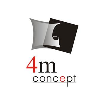 4m-concept.ro